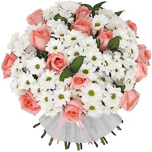 Заказ цветов димитровград доставка цветов в северске